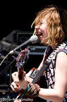 """Joshua Tree Music Festival - The Accidentals"