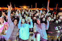 Joshua Tree Music Festival Spring 2019 - After Funk set